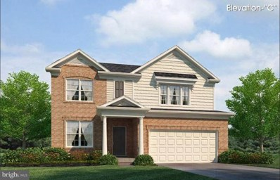 650 Stonegate Road, Westminster, MD 21157 - #: 1000469698