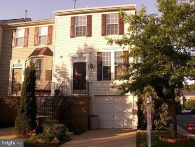 6504 Nevitt Way, Alexandria, VA 22315 - MLS#: 1000469776