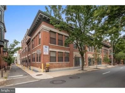 256-70 S 23RD Street UNIT 9A, Philadelphia, PA 19103 - MLS#: 1000469842