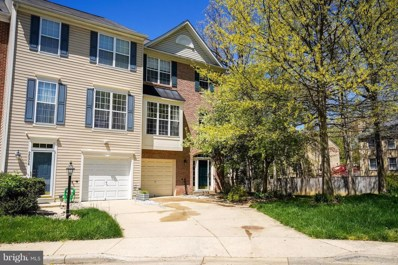 2026 Wheaton Haven Court, Silver Spring, MD 20902 - MLS#: 1000470186