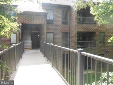 23242 Rosewood Court UNIT 1066, California, MD 20619 - MLS#: 1000470190