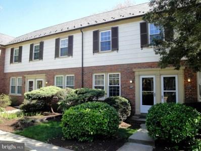 1301 Cleveland Street S UNIT 357, Arlington, VA 22204 - MLS#: 1000470244