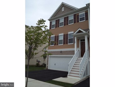 108 Admiral Lane, Warrington, PA 18976 - MLS#: 1000470336