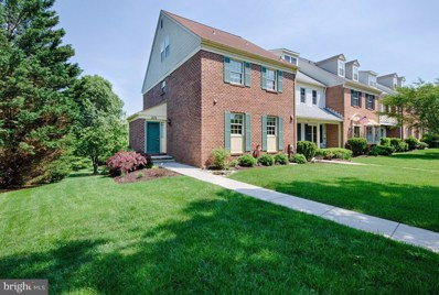 201 Castletown Road, Lutherville Timonium, MD 21093 - MLS#: 1000470376
