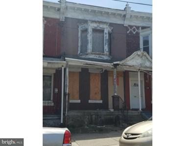 5230 Master Street, Philadelphia, PA 19131 - MLS#: 1000470512