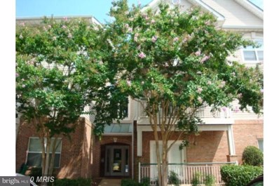 6561 Grange Lane UNIT 103, Alexandria, VA 22315 - MLS#: 1000470830
