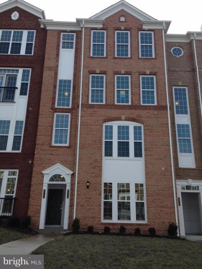 42765 Keiller Terrace, Ashburn, VA 20147 - MLS#: 1000470912