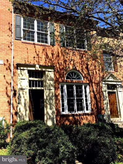 19004 Gallop Drive, Germantown, MD 20874 - MLS#: 1000470928