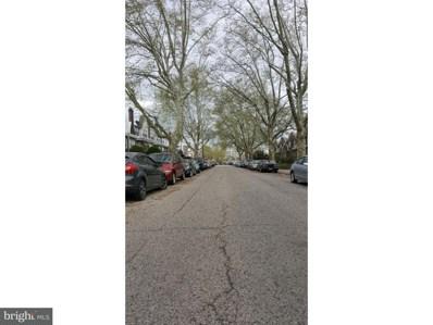 3141 Fanshawe Street, Philadelphia, PA 19149 - MLS#: 1000471080