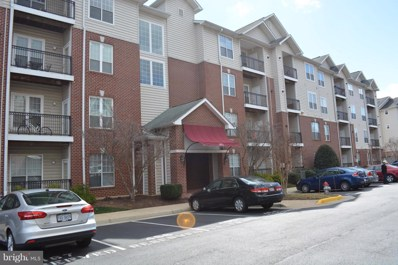 1571 Spring Gate Drive UNIT 6414, Mclean, VA 22102 - MLS#: 1000471124
