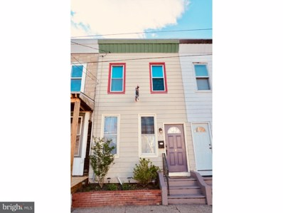 241 3RD Street, Gloucester City, NJ 08030 - #: 1000471222