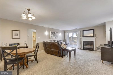 1740 Copley Court, Crofton, MD 21114 - MLS#: 1000471356