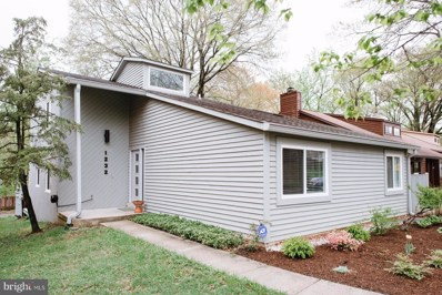 1232 Youngs Farm Road, Annapolis, MD 21403 - MLS#: 1000471370