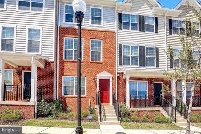 302 Camillia Place, Baltimore, MD 21229 - MLS#: 1000471410