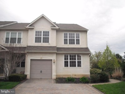 36 Heron Pointe Court, Marlton, NJ 08053 - #: 1000471490