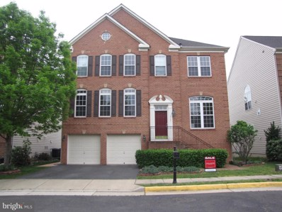 6367 Victor Gray Court, Alexandria, VA 22315 - MLS#: 1000471746
