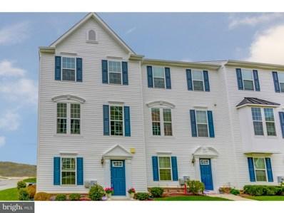 1219 Wynne Lane, Coatesville, PA 19320 - MLS#: 1000472200