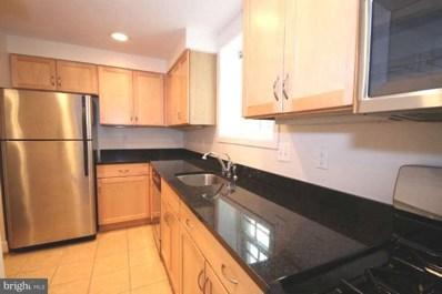 229 Thomas Street UNIT 301, Arlington, VA 22203 - MLS#: 1000472250