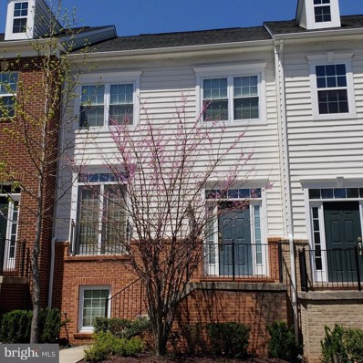 631 Spectator Avenue, Landover, MD 20785 - MLS#: 1000472308