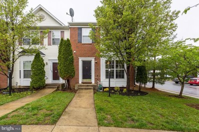 15400 Benjamin Ring Street, Brandywine, MD 20613 - MLS#: 1000472424