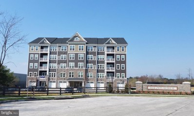 8911 Carls Court UNIT J, Ellicott City, MD 21043 - MLS#: 1000472570