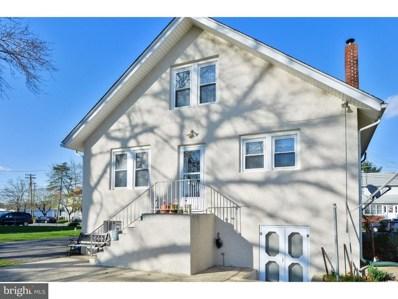 116 Broad Street, Swedesboro, NJ 08085 - #: 1000472670