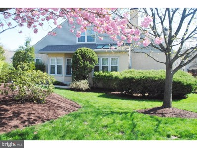 2206 Leeds Court, West Chester, PA 19382 - MLS#: 1000472914