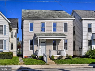 644 Middle Street, Hanover, PA 17331 - MLS#: 1000472954