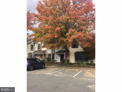 19 Carlyle Court, Robbinsville, NJ 08691 - MLS#: 1000472982