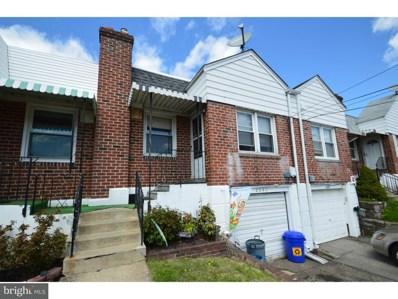 2341 2ND Street, Easton, PA 18042 - MLS#: 1000472988