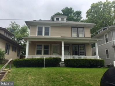 532 W 2ND Street, Birdsboro, PA 19508 - MLS#: 1000473058