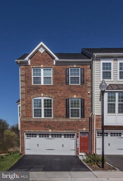 19700 Vaughn Landing Drive, Germantown, MD 20874 - MLS#: 1000473114