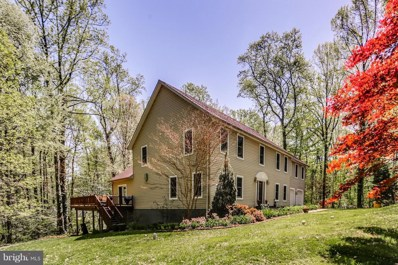 1230 Taylor Avenue, Arnold, MD 21012 - MLS#: 1000473140