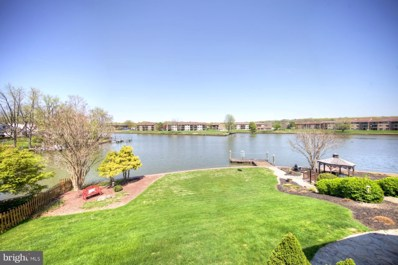 138 Driftwood Court, Joppa, MD 21085 - MLS#: 1000473228