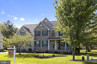 388 Loblolly Way, Grasonville, MD 21638 - MLS#: 1000473306