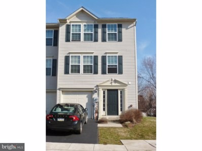 2508 Orchard View Road, Reading, PA 19606 - MLS#: 1000473482