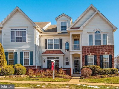 44268 Shehawken Terrace, Ashburn, VA 20147 - MLS#: 1000473664
