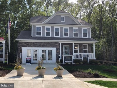 4205 Arthur Ross Place, Indian Head, MD 20640 - #: 1000473794