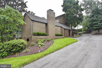 310 Quaker Lane, Alexandria, VA 22304 - #: 1000474196