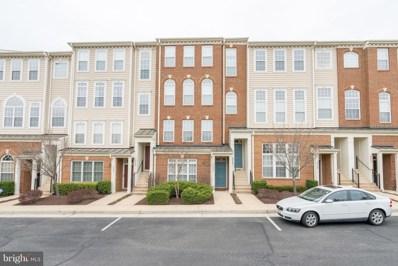 42265 Terrazzo Terrace, Aldie, VA 20105 - MLS#: 1000474602