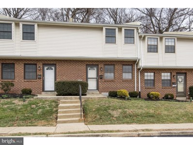 249 Holly Drive, King Of Prussia, PA 19406 - MLS#: 1000474638