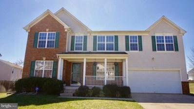 26 Glen Oak Road, Fredericksburg, VA 22405 - MLS#: 1000474748