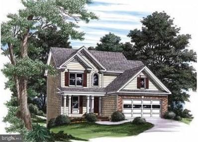 7 Chestnut Hill Estates, Hedgesville, WV 25427 - #: 1000474786