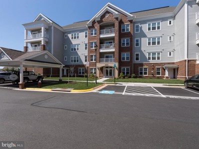 20655 Hope Spring Terrace UNIT 404, Ashburn, VA 20147 - MLS#: 1000474806