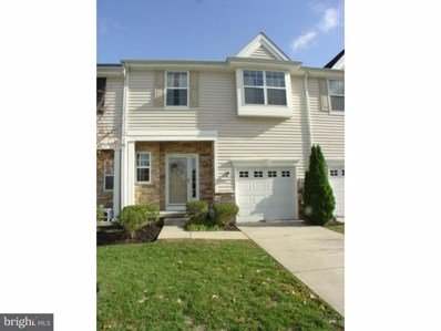 103 Oakridge Drive, Mount Royal, NJ 08061 - MLS#: 1000474952