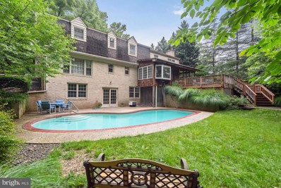521 Powell Drive, Annapolis, MD 21401 - #: 1000475130