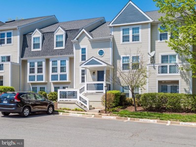 12931 Grays Pointe Road UNIT A, Fairfax, VA 22033 - MLS#: 1000475182