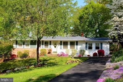 12401 Channelview Drive, Newburg, MD 20664 - MLS#: 1000475314