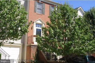 6659 Debra Lu Way, Springfield, VA 22150 - MLS#: 1000475414