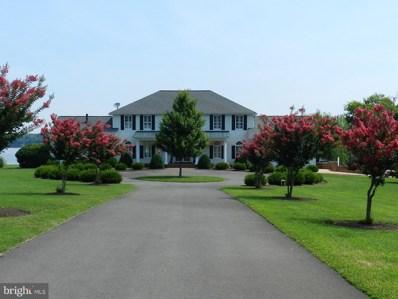 260 Thorny Point Road, Stafford, VA 22554 - MLS#: 1000475576